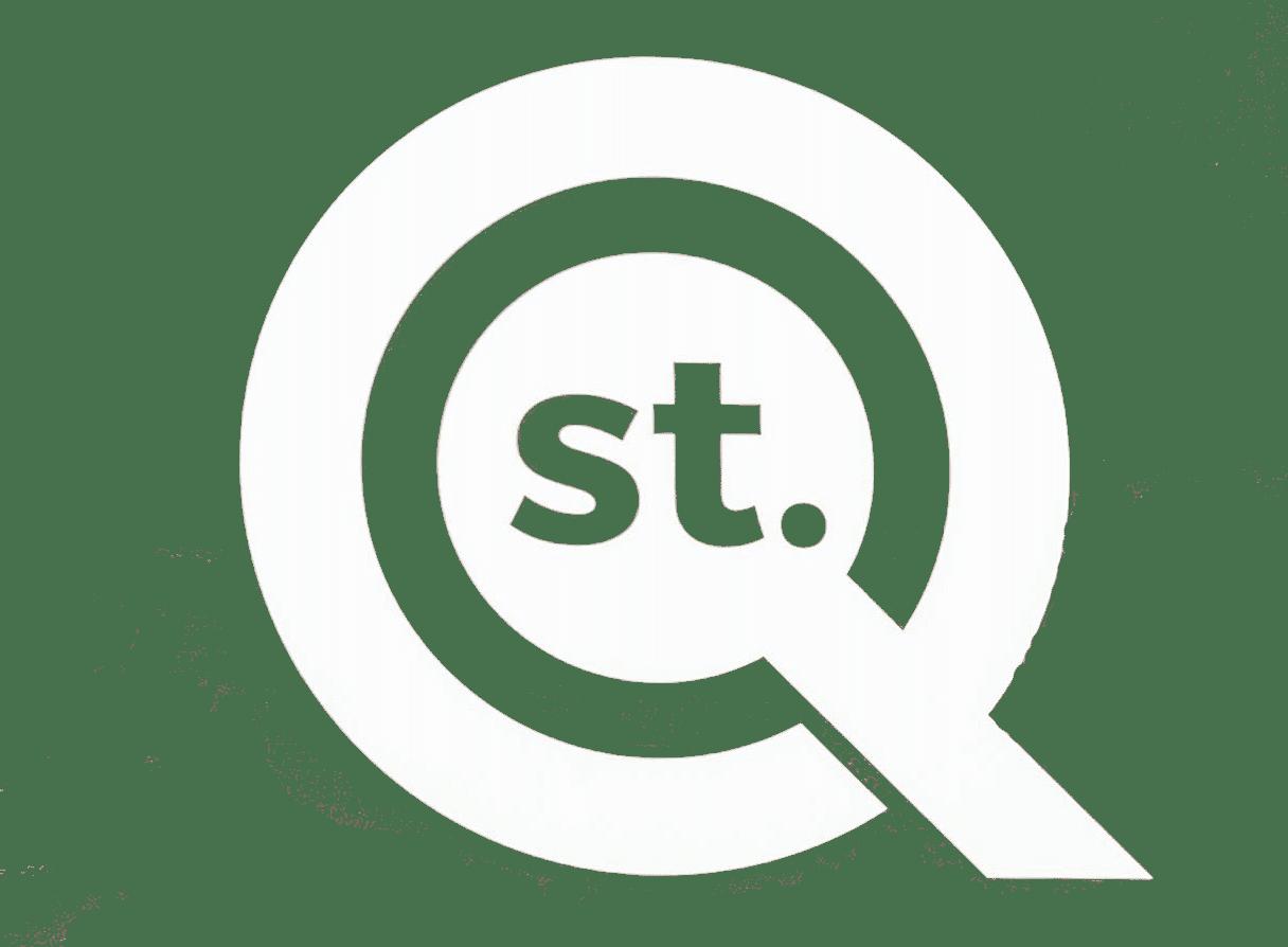 Queen-Street-Studios-Logo-Transparent